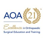 Australian Orthopaedic Association