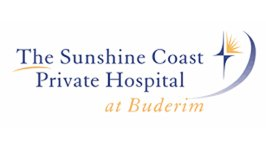 The Sunshine Coast Private Hospital