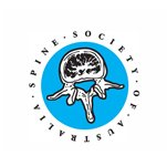The Spine Society of Australia (SSA)